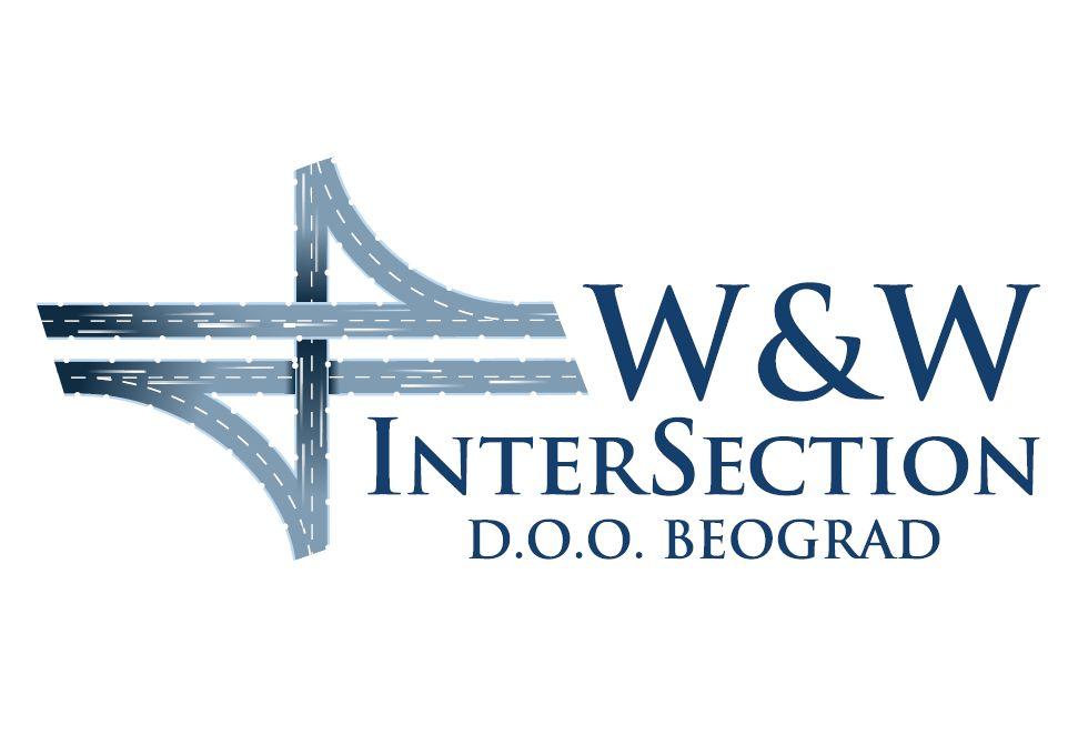 W&W iNTERSECTION D.O.O.