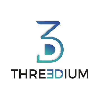 Threedium