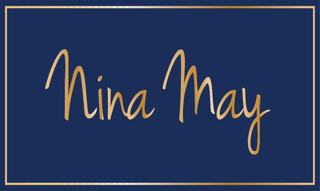 Nina May