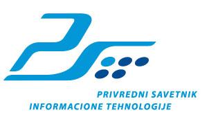 Privredni savetnik - informacione tehnologiije