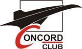 Caffe Mediterraneo / Concord Club
