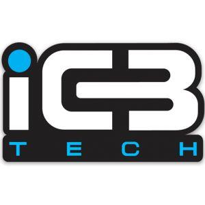 ICBTech