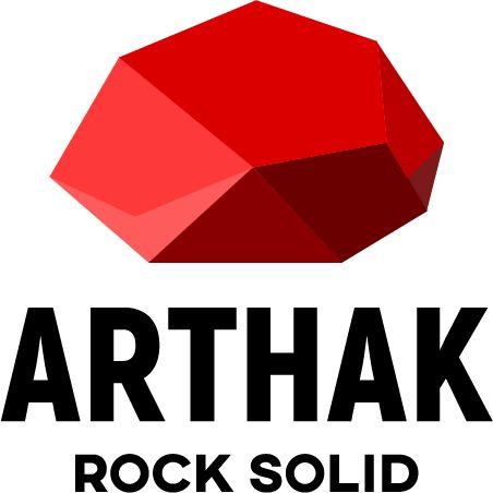 Arthak d.o.o