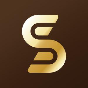 Zlatni Standard d.o.o. Beograd