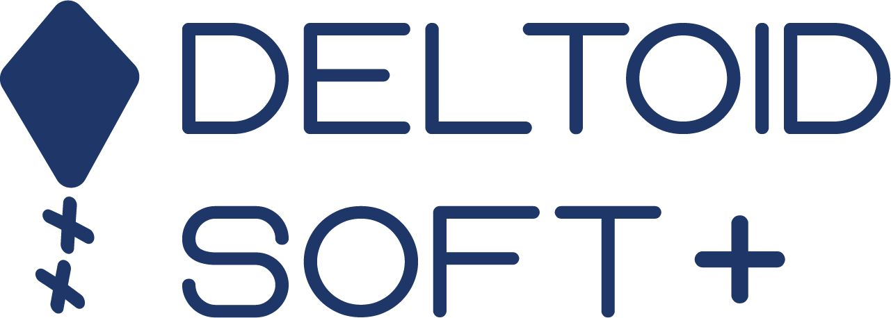Deltoid Soft Plus