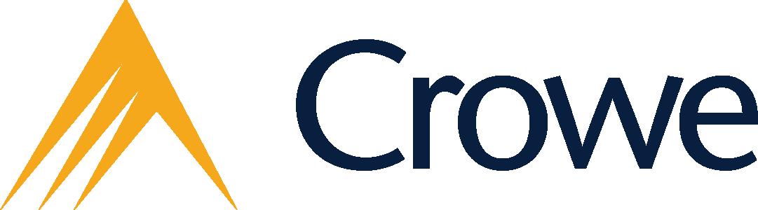 Crowe RS