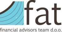 FINANCIAL ADVISORS TEAM d.o.o.