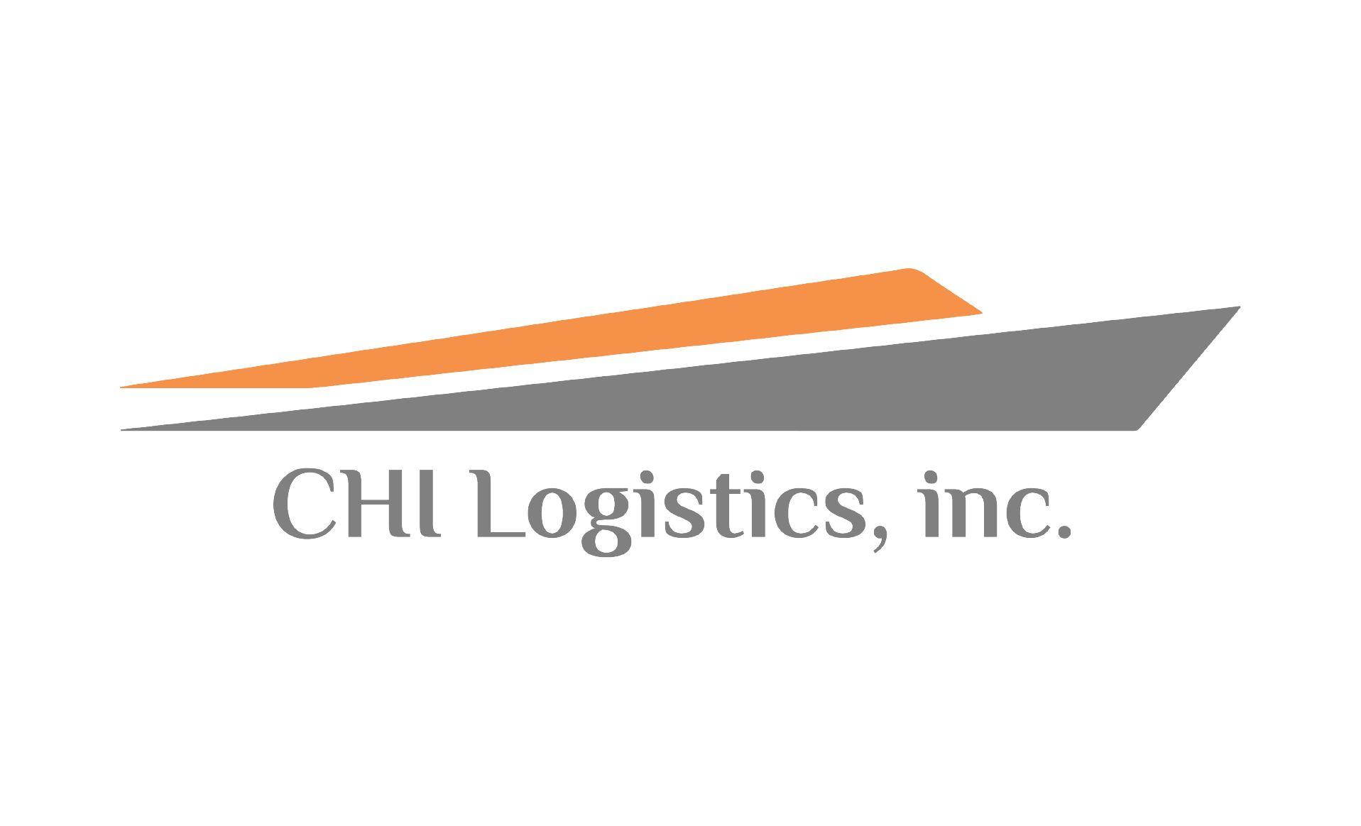 CHI Logistics, inc.