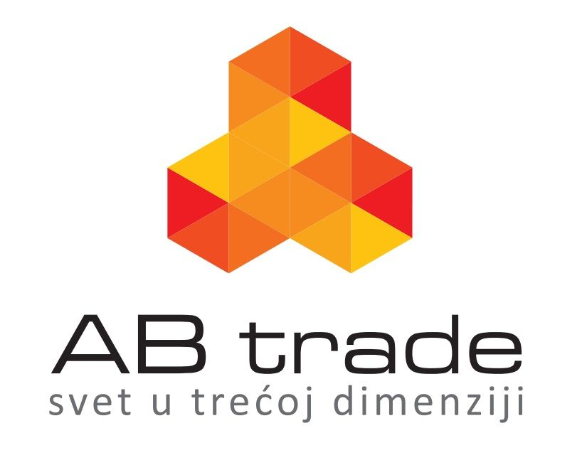 AB TRADE d.o.o.