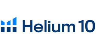 Helium 10 d.o.o.