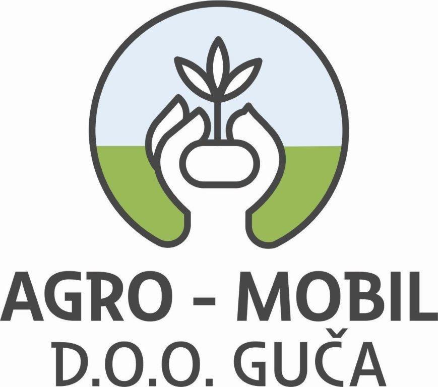 Agro-Mobil doo Guča
