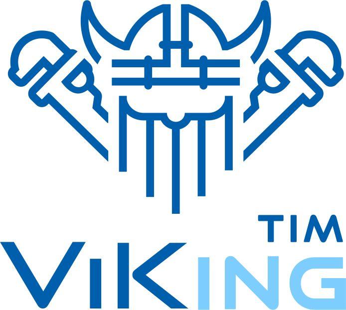 Viking Tim d.o.o.