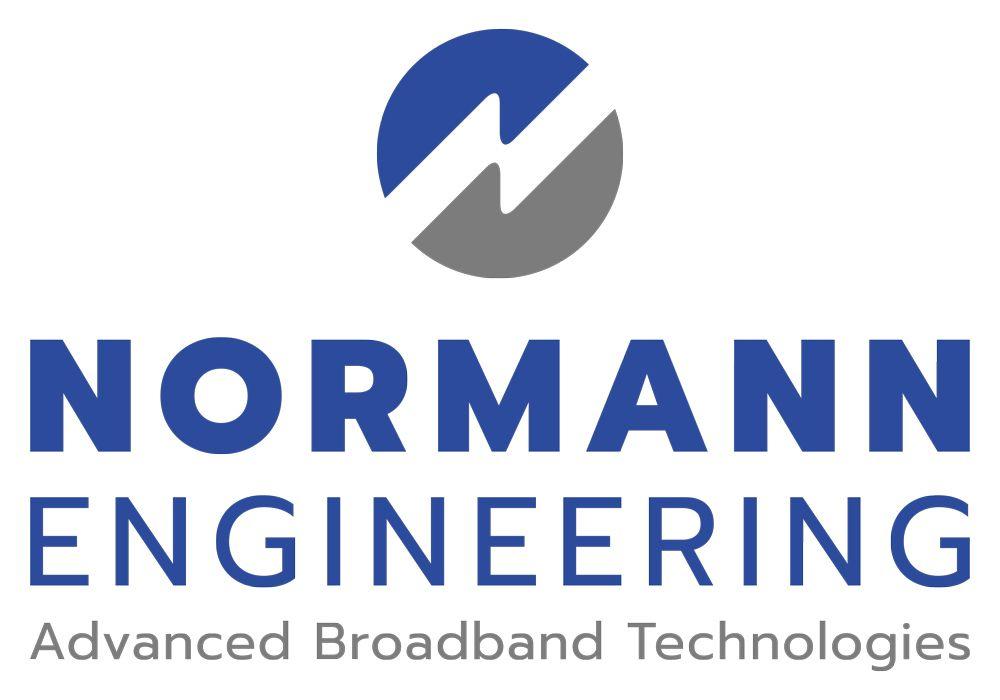 Normann Engineering GmbH