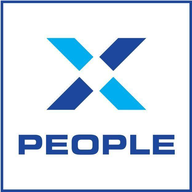 X-Group International Spain SL