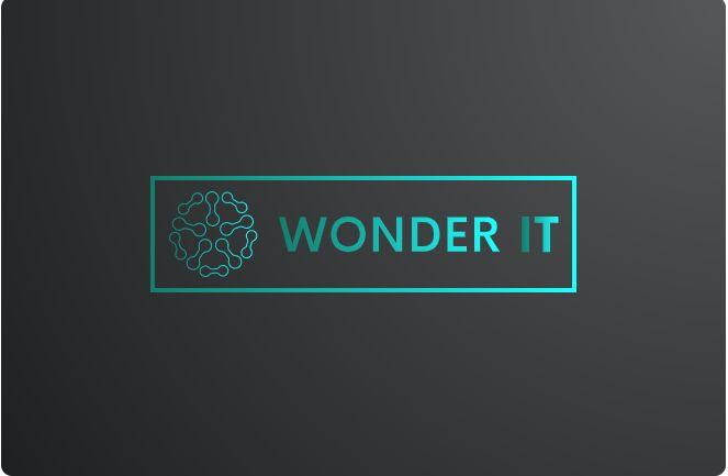 Wonder-IT d.o.o.