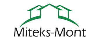 Miteks-Mont