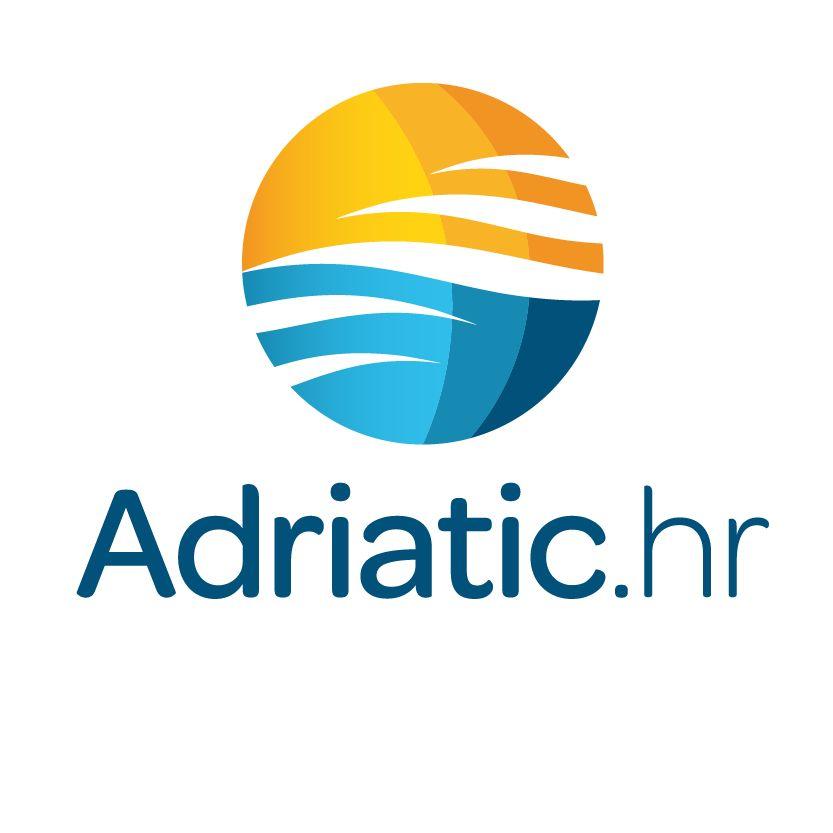 Adriatic.hr d.o.o.
