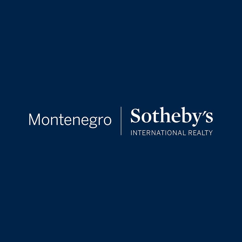 Montenegro Sotheby's Realty