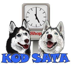 Pet Shop Kod Sata d.o.o.