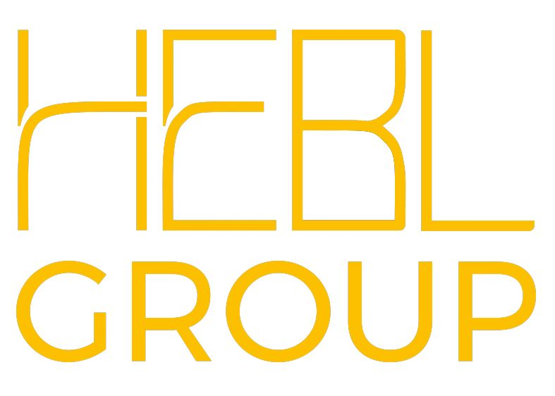 Hebl Group s.r.o.