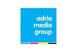 Adria Media Group doo
