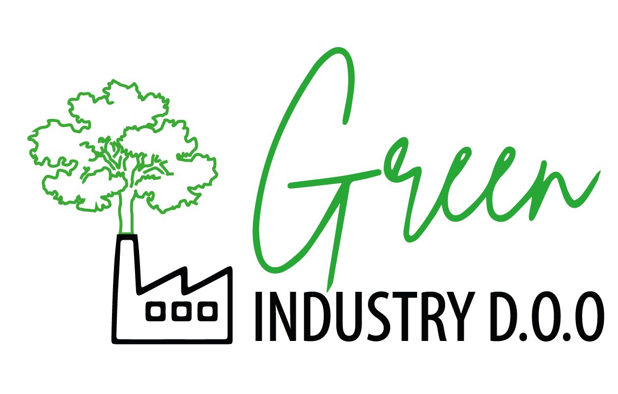 GREEN INDUSTRY D.O.O.