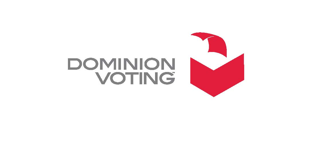 Dominion Voting Systems Corporation