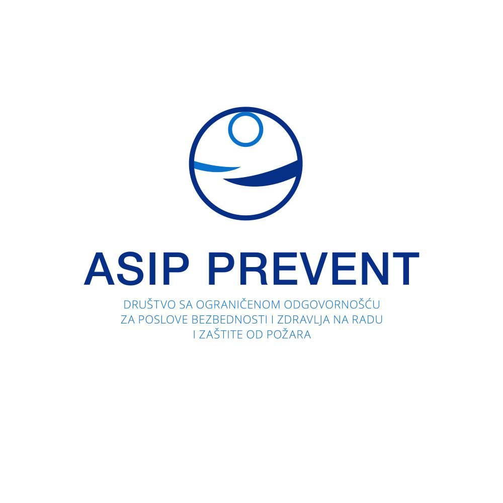 Asip Prevent
