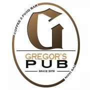 Gregors Pub Novi Sad