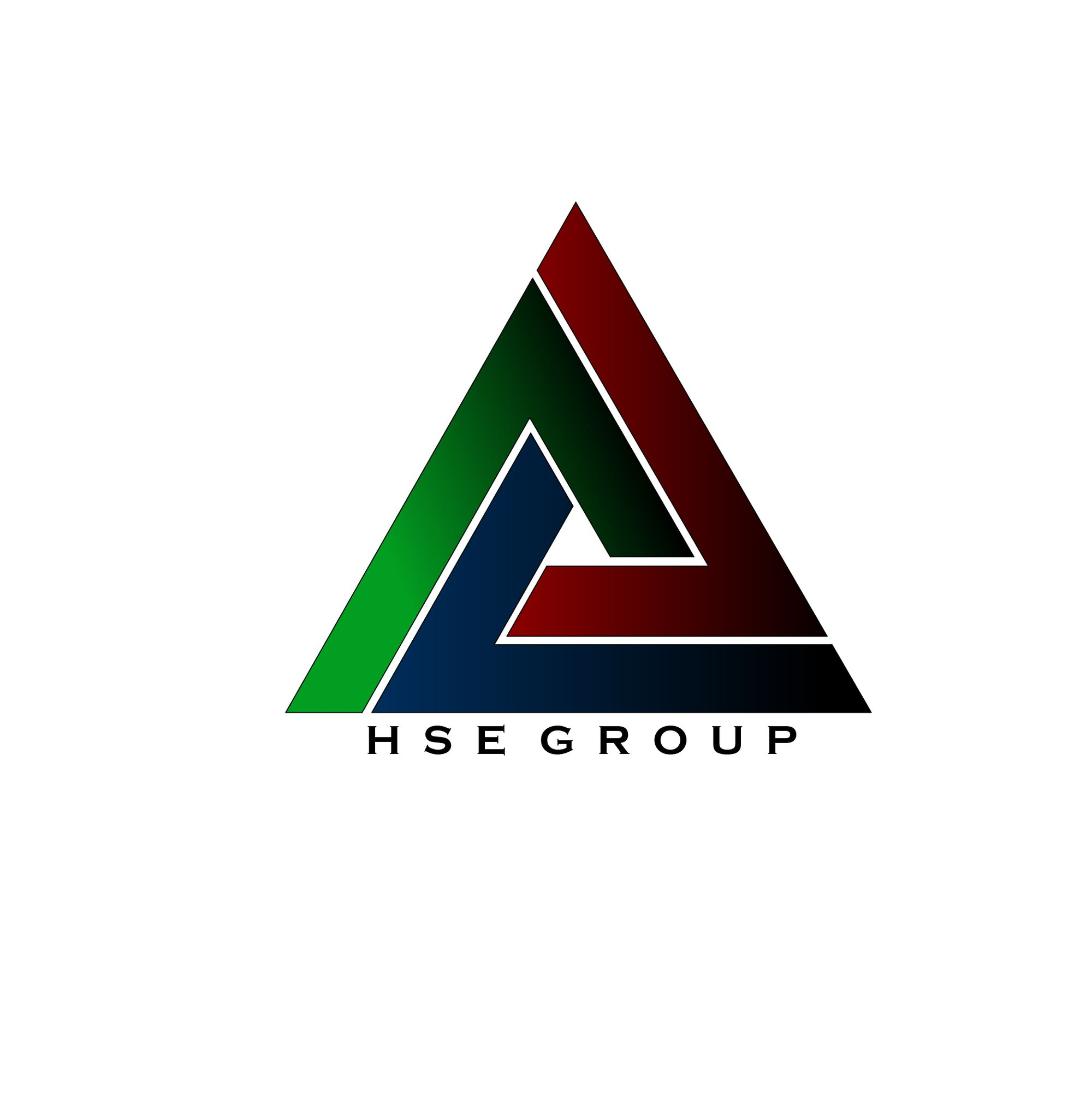 HSE Group