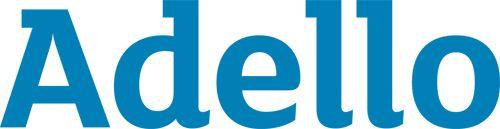 Adello Group AG