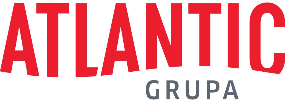 Atlantic Grupa-logo