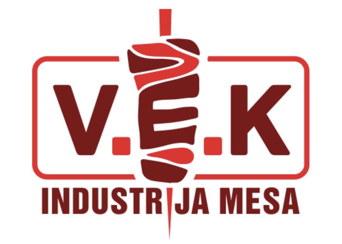 V.E.K mesara