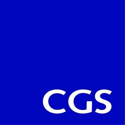 CGS mbH