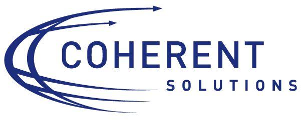 Coherent Solution Ltd
