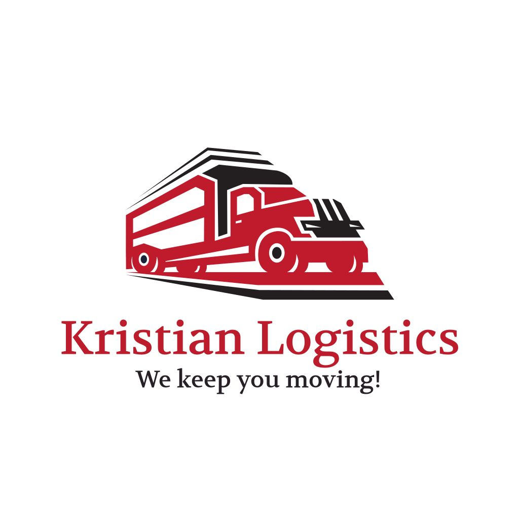 Kristian Logistics LLC
