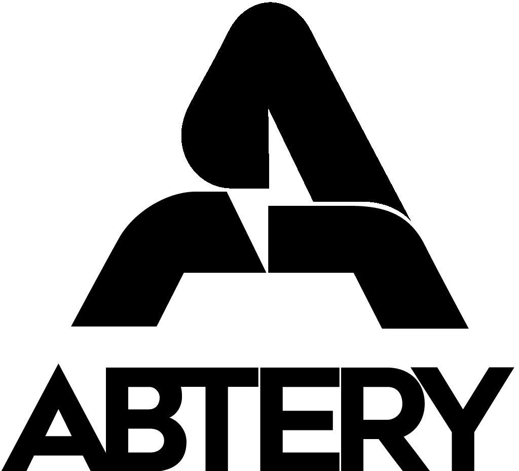 ABTERY AB