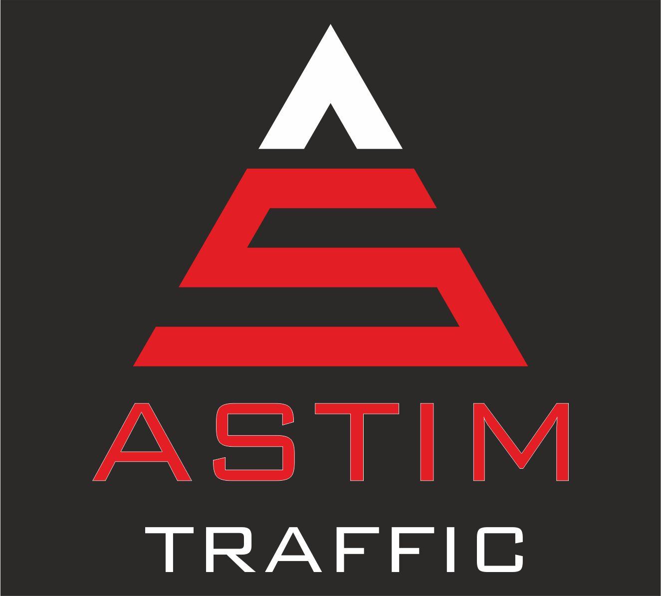 ASTIM Traffic DOO