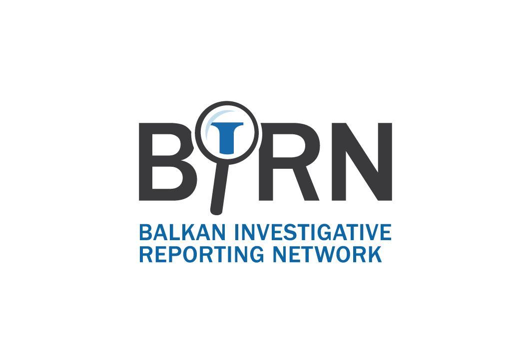 Balkan Investigative Reporting Network - BIRN Hub