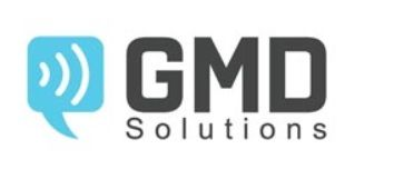 GMD Solutions