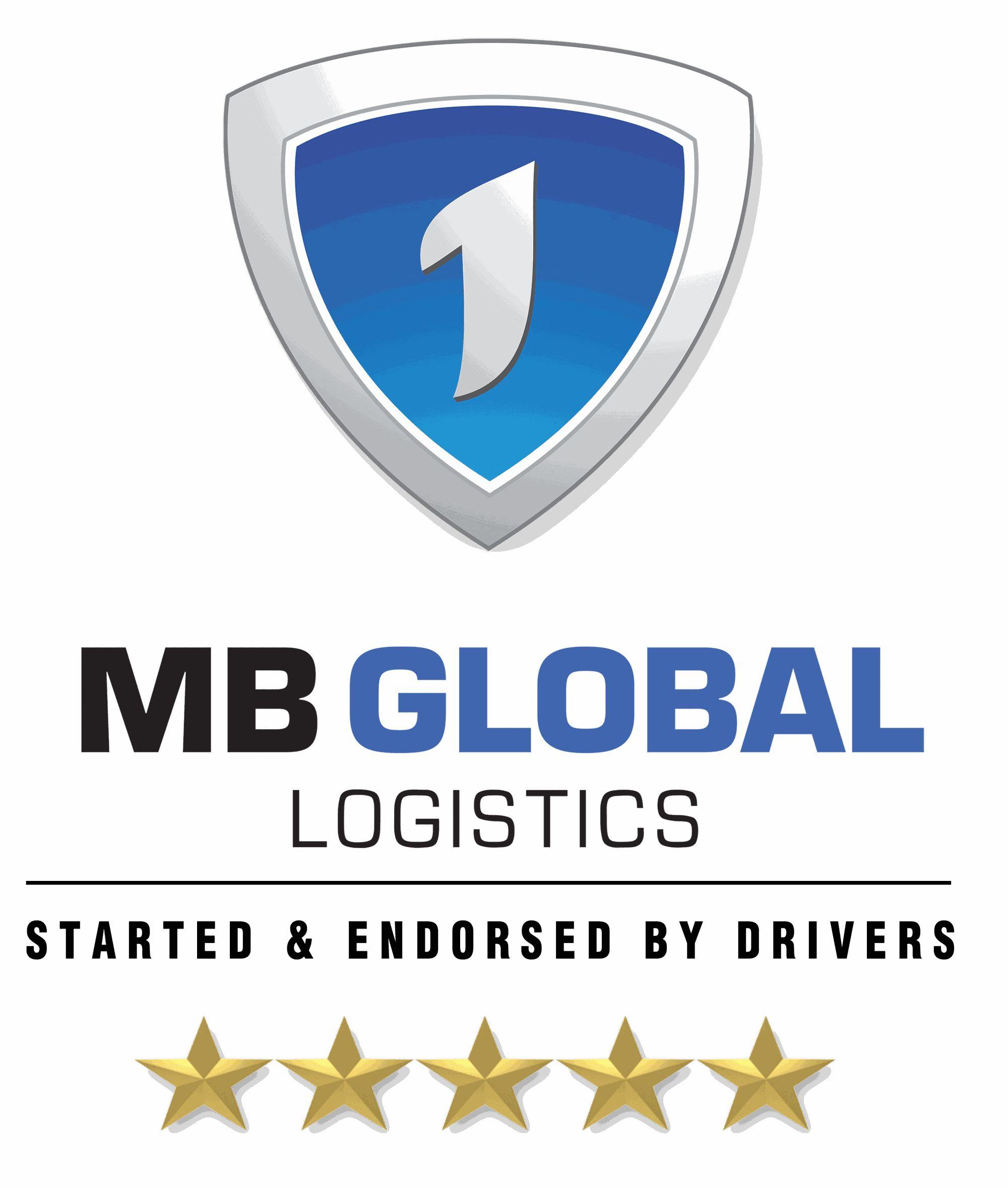 MB Global Logistics