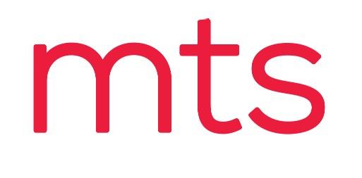 Telekom Srbija a.d.-logo