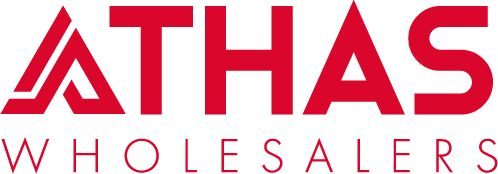 Athas Wholesalers Limited