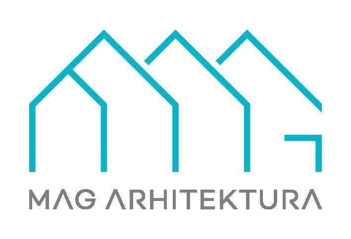 Mag arhitektura d.o.o.