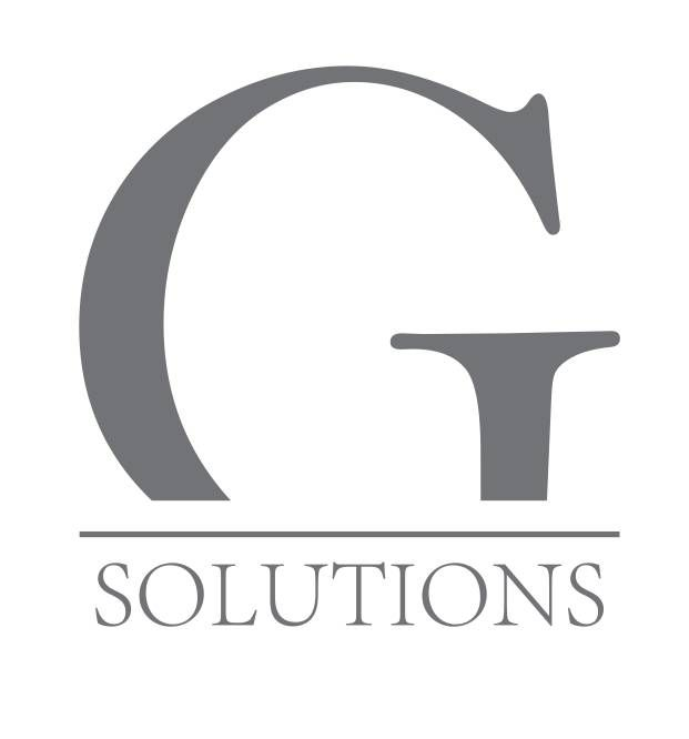 G Solutions Group