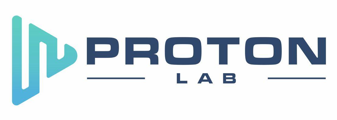 Proton Lab doo, Novi Sad