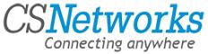CS Networks