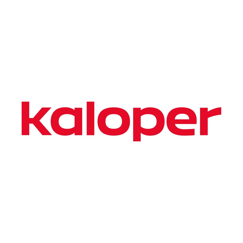 Kaloper Studio