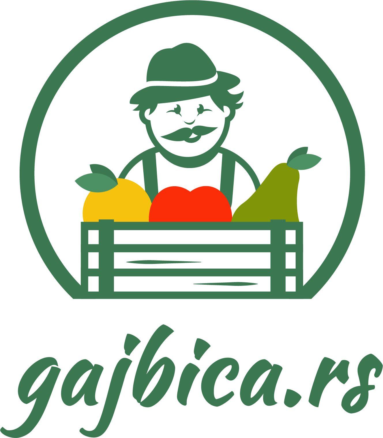 Gajbica.rs