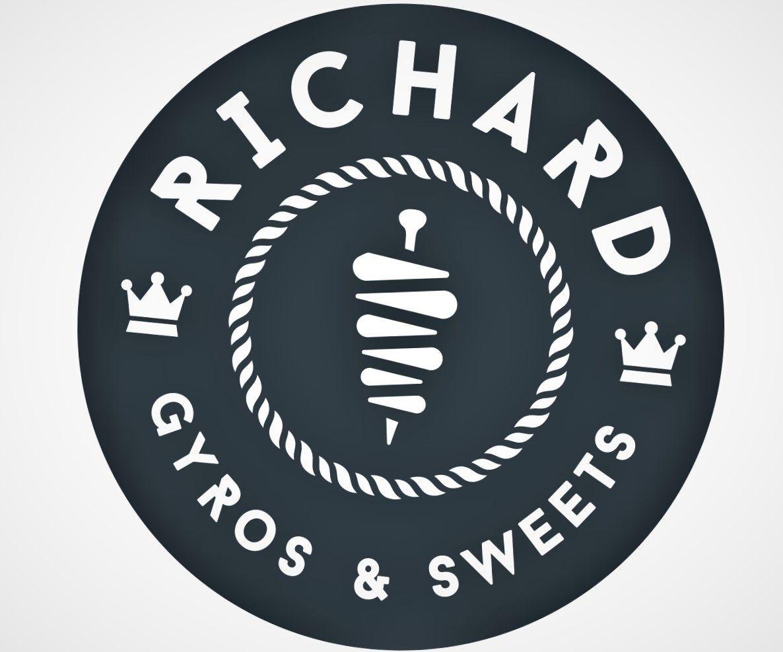 Richard gyros & sweets d.o.o.